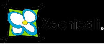 Xochicali Logo